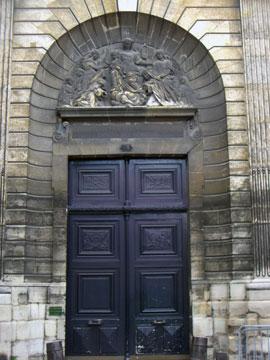 St.-Denis-15