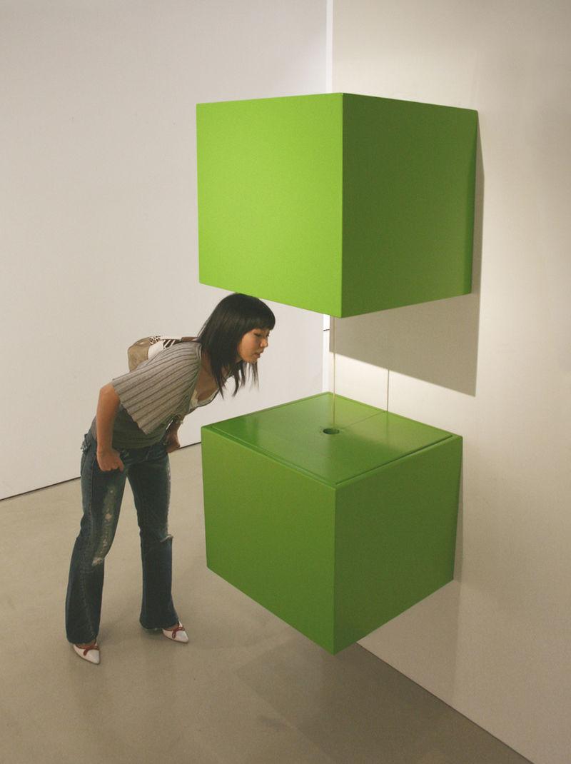 Seulgi-vert-1
