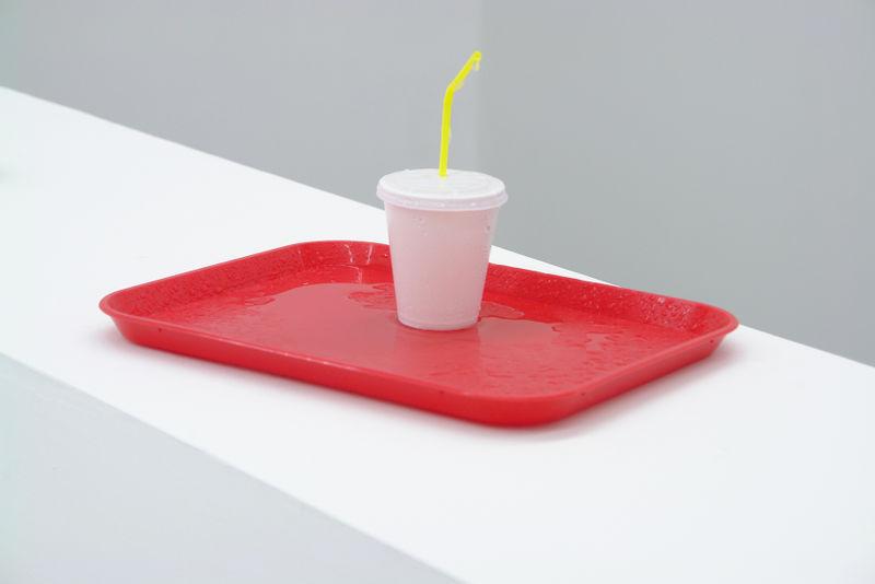 Seulgi-gobelet-jimmy-1