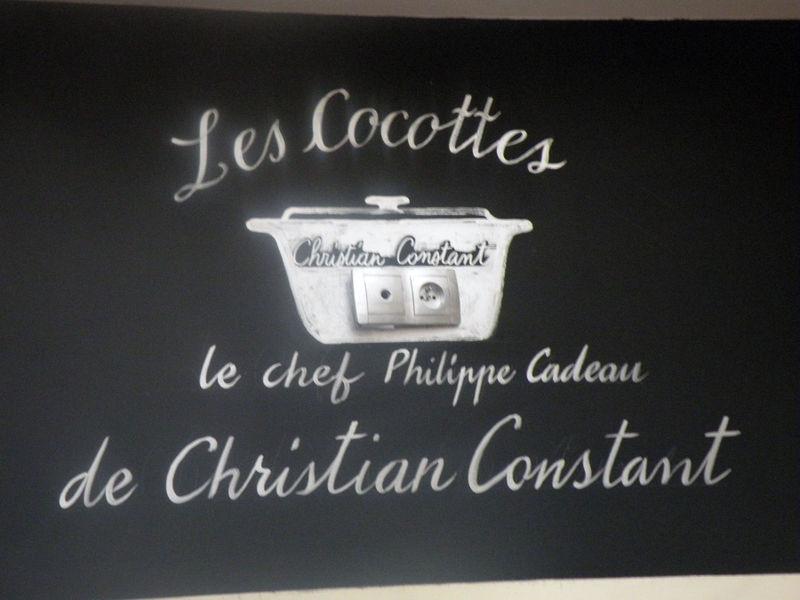 La-Cocotte-1