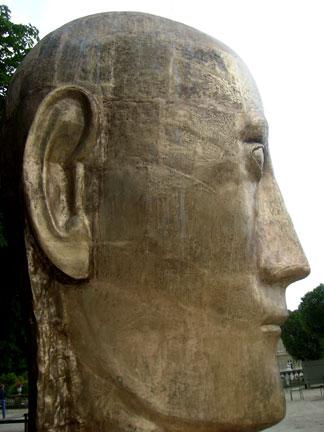 LG-HEAD-3