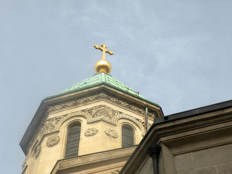 Armenian-Church-3