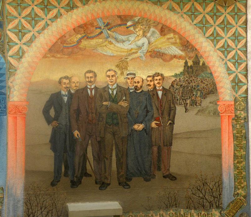 Armenian-Church-9