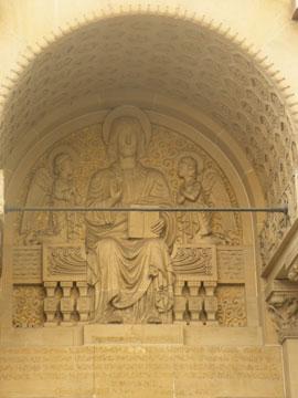 Armenian-Church-1