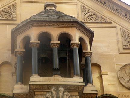 Armenian-Church-2