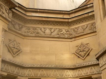 Armenian-Church-7