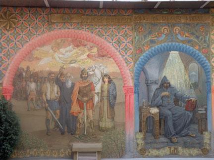 Armenian-Church-8