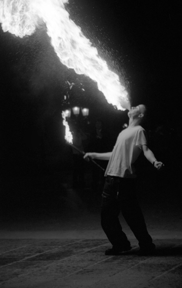 Fire Eater copy_2