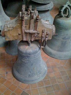 BELLS-2