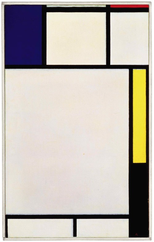2008_1216_christies_Mondrian-composition-1922
