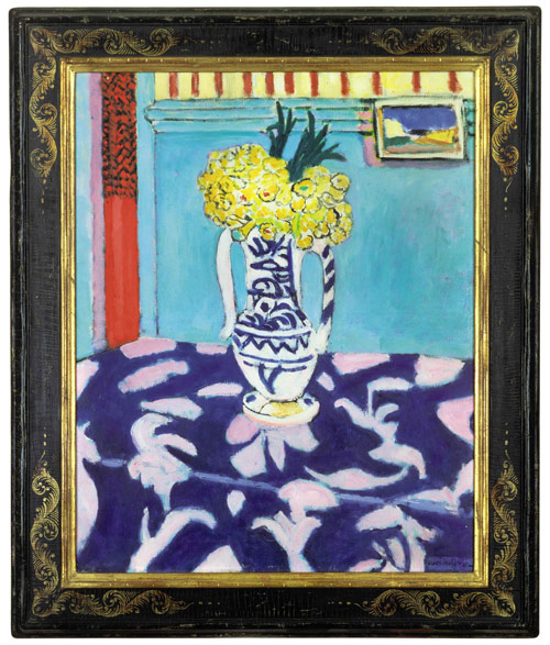 2008_1216_christies_Matisse-Les--coucous