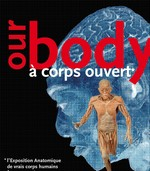 Our_body_-_a_corps_ouvert_150_171_jpg