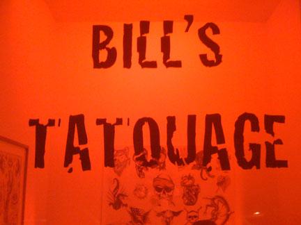 BILL-5