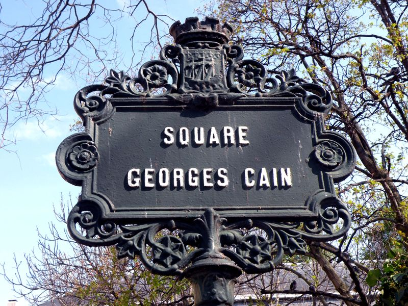 GEORGE-CAIN-5