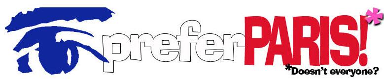 EPP-logo