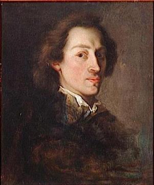 Chopin-scheffer