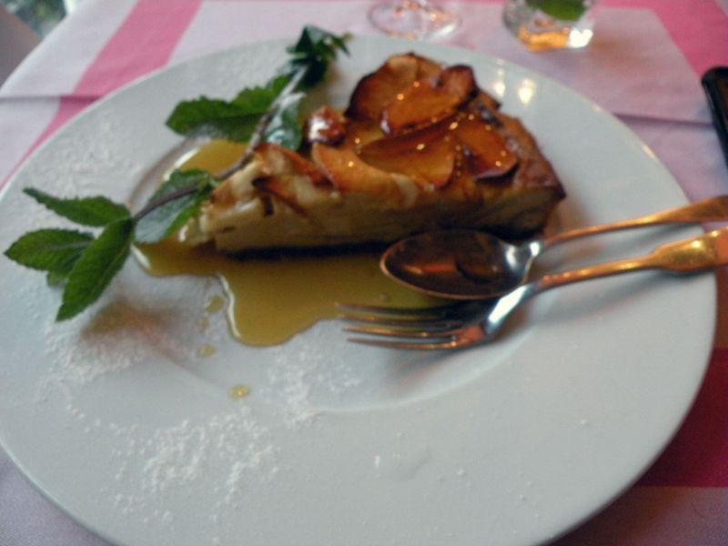 LILLE-FOOD-9
