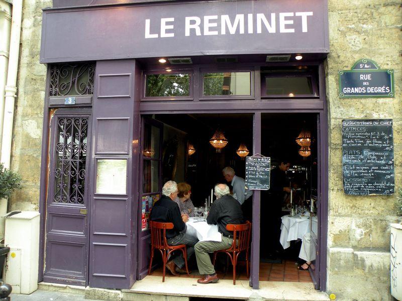 LE-REMINET-7