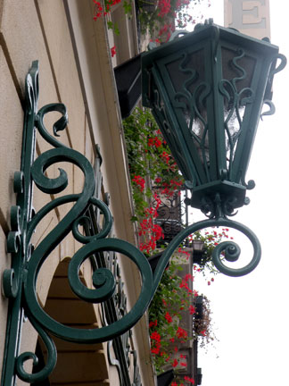 Rue-des-Ecoles-6