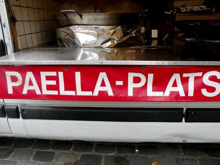 PAELLA-6