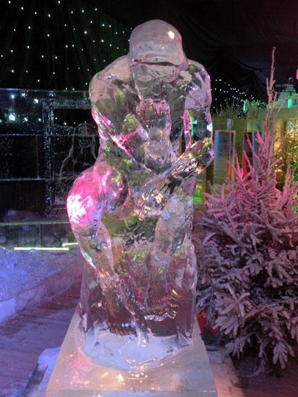 ICE-MAGIC-9