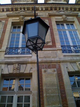 HP--rue-Jouy