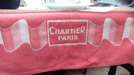 CHARTIER-8