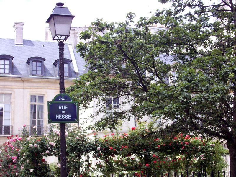 PARIS 7-7 to 7-17-2009 106