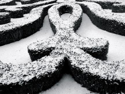 CARNAVALET-SNOW-3