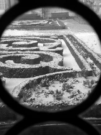 CARNAVALET-SNOW-14