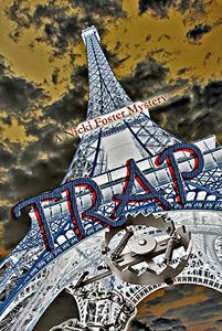 TrapCover_V1small
