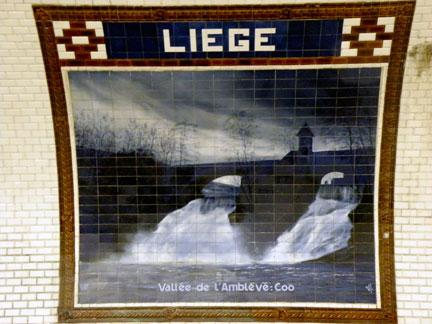 LIEGE-METRO-1