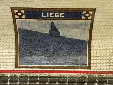 LIEGE-METRO-3