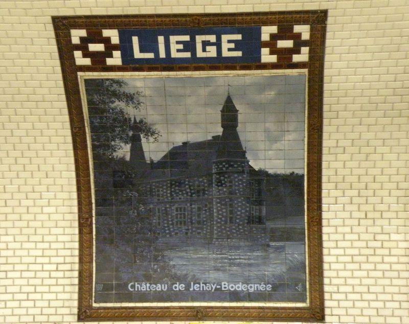 LIEGE-METRO-4