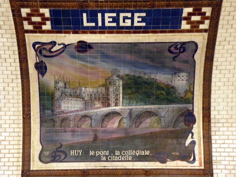 LIEGE-METRO-14