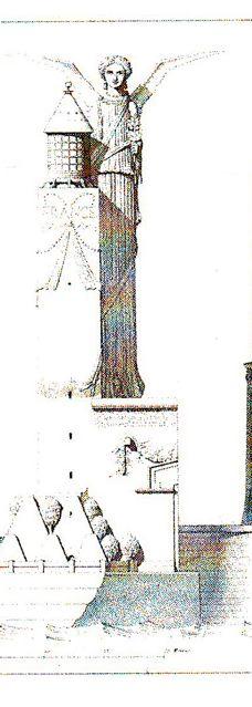 Lighthouse angel0001_2_2_2