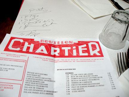 CHARTIER-4