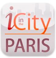 Icity