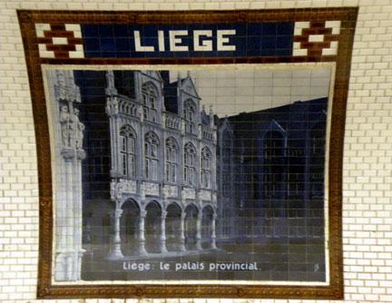 LIEGE-METRO-6