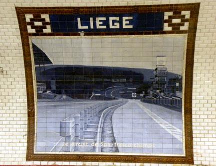 LIEGE-METRO-7