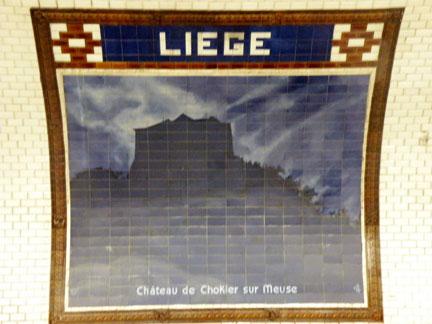 LIEGE-METRO-9