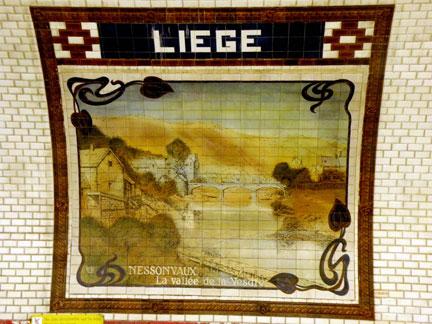 LIEGE-METRO-15