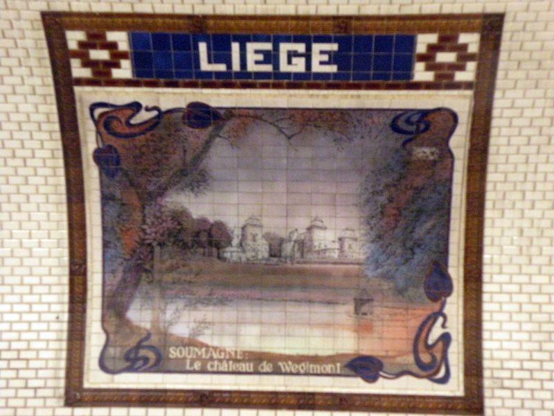 LIEGE-METRO-20