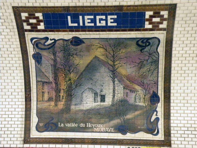 LIEGE-METRO-21