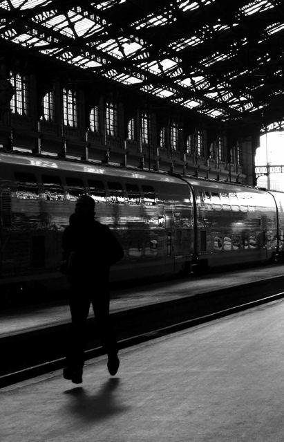 Gare_3