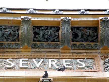 SEVRES-ST.-GERMAIN-10