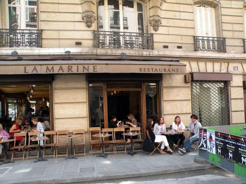LA-MARINE-1