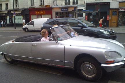 VINTAGE-CAR-32
