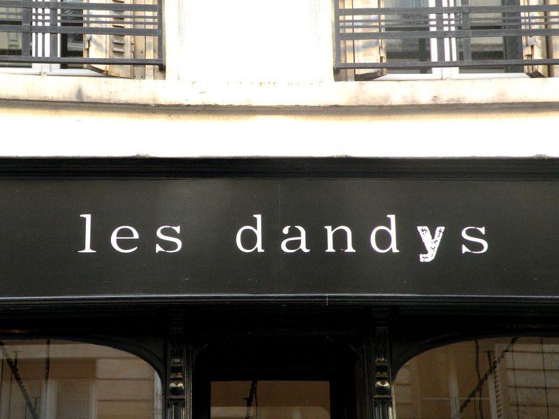 DANDY-9