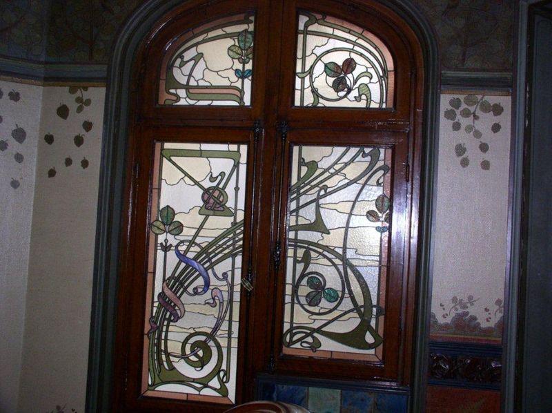 3 Ave Rapp door-1